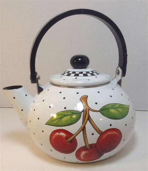 14 best images about mary engelbreit teapots on pinterest