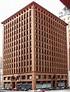Louis Sullivan's Guaranty Building: Hodgson Russ LLP