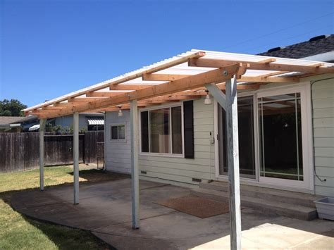 metal front porch awnings    front porch awning gallery charlotte porch ideas