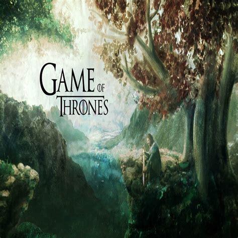 game  thrones series p hd wallpaper movies