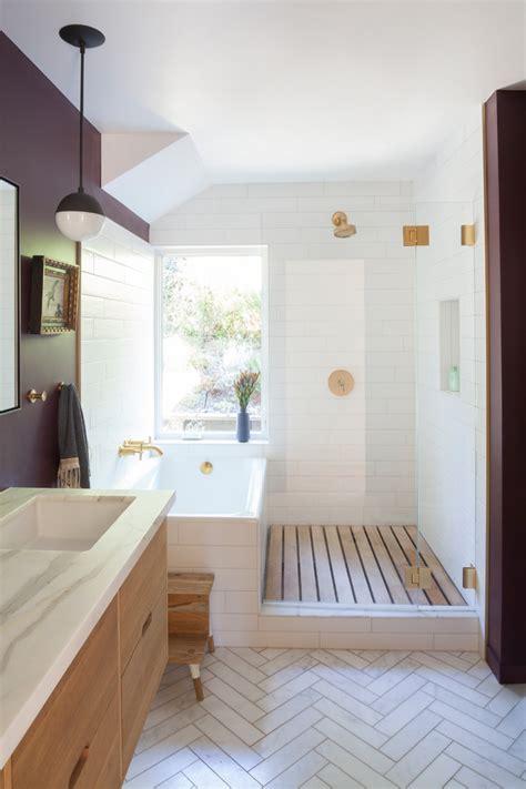 imposing mid century modern bathroom designs youll fall  love