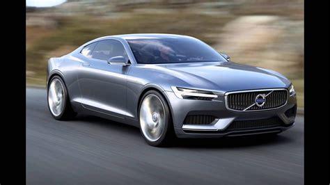 Volvo 2020 Car by 2020 Volvo S90 Hybrid Release Date 2019 2020 Volvo