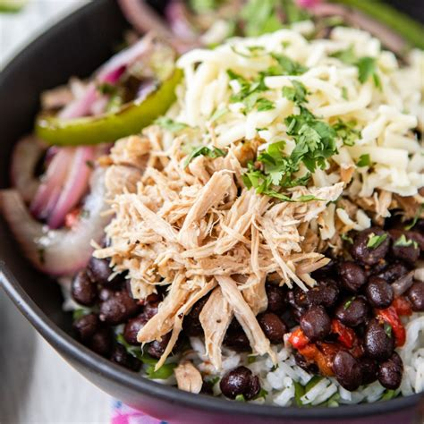 It's also an option for a low sugar, gluten free salsa without spending a bunch of money. Hacienda Salsa Copycat - Shredded Beef Wet Burritos Haciendastyle Just A Pinch Recipes : Our mom ...