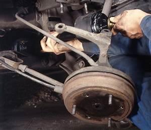 Cardan Voiture : r paration d une transmission remplacement d 39 un cardan sur une voiture ~ Gottalentnigeria.com Avis de Voitures