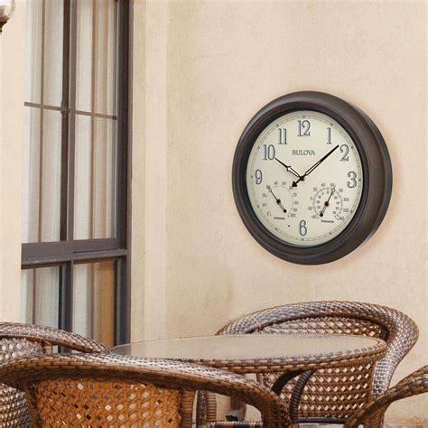 home decor wall clocks 25 ideas of italian ceramic wall clock decors