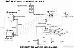 42bc0 1963 Ford Wiring Diagram