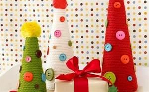 Weihnachtsdeko Zum Selber Basteln : 1000 ideen f r weihnachtsdeko basteln weihnachtsdekoration adventskalender basteln ~ Whattoseeinmadrid.com Haus und Dekorationen