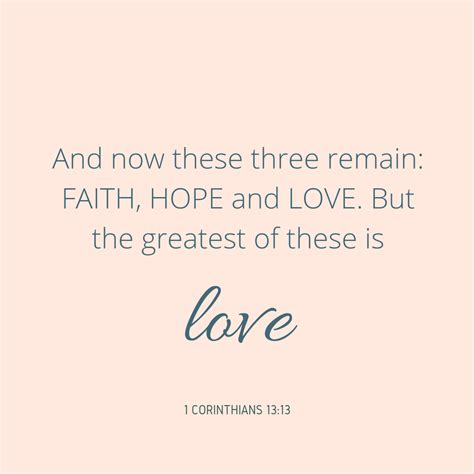 bible verses  love bible quotes  love