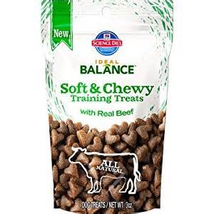 soft cat food soft and chewy treats with real beef food