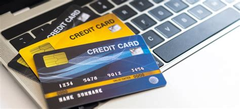 Now get all the information on benefits, features & requirements for the list of credit cards at citibank malaysia. 4 Steps to Take Before Applying for a New Credit Card in ...