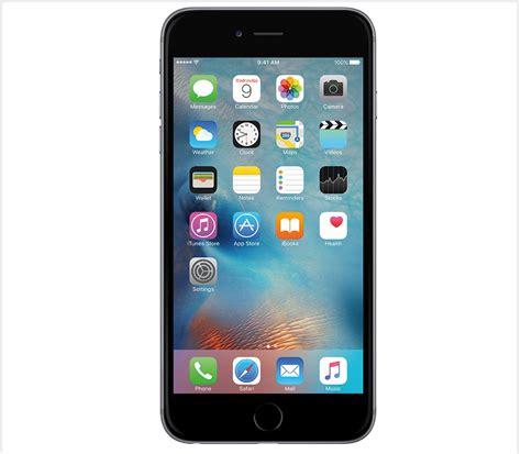 iphone 6 plus 128gb apple iphone 6 plus 128gb wireless city