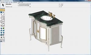 Treppen Zeichnen Programm Freeware : architekt 3d x8 professional ultrarealistische planung von haus garten und inneneinrichtung ~ Watch28wear.com Haus und Dekorationen