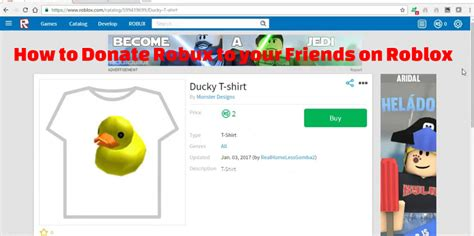 How to make a group on roblox 9 steps with pictures wikihow how do you donate robux to a group, bought a t shirt to put funds in a group and it got put into pending sales website bugs devforum roblox group payouts broken website bugs devforum roblox how to get a roblox group for free r6nationals roblox grup robux cute766 caffeinated gamer Donate 1 Robux Roblox   Roblox Codes 2019 Redeem