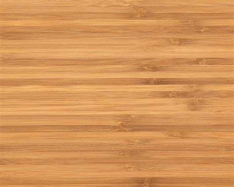 Product Customizations Wood Finishes Archive