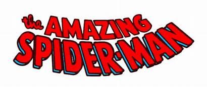 Spider Amazing Renew Comic Vows Marvel Covers