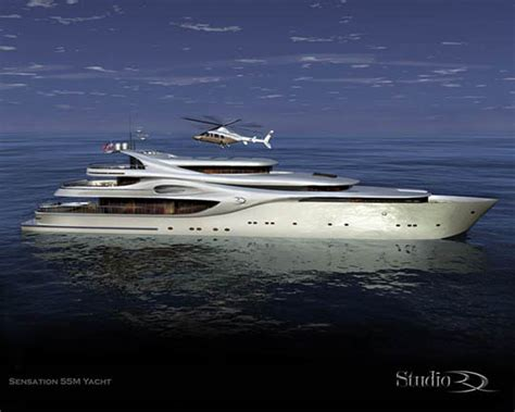 Yacht Forums by Mega Or Gigayachts General Yachting Discussion