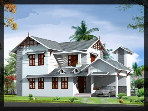 150 Best Kerala Model Home Plans Images On Pinterest