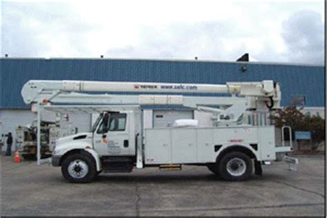 Boat Supplies Jackson Ms by Find Material Handling Cherry Picker Rental In Jackson Ms