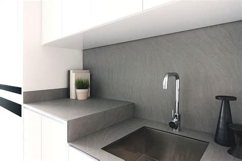 tiny bathroom designs 10 backsplash ideas for a stylish kitchen squarerooms