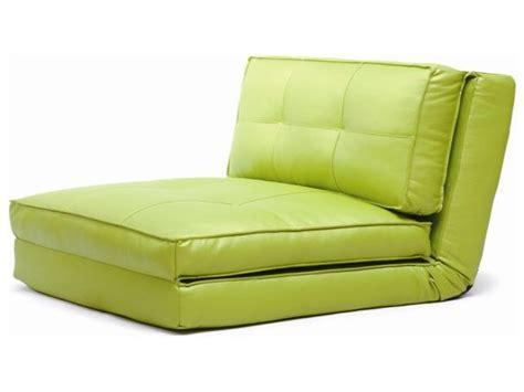 sleeper chair folding foam bed india folding foam sofa bed bed chair sleeper folding foam