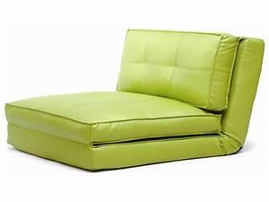 folding foam sofa bed bed chair sleeper folding foam With sleeper sofa folding foam bed