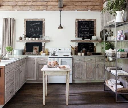 country kitchen ls photos villas et chalets traditionnels maison et demeure 2828