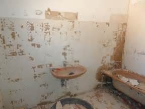 artisan salle de bain perpignan 66 md pro pose carrelage