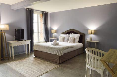chambre coloniale les granges haillancourt chambre hotel avec