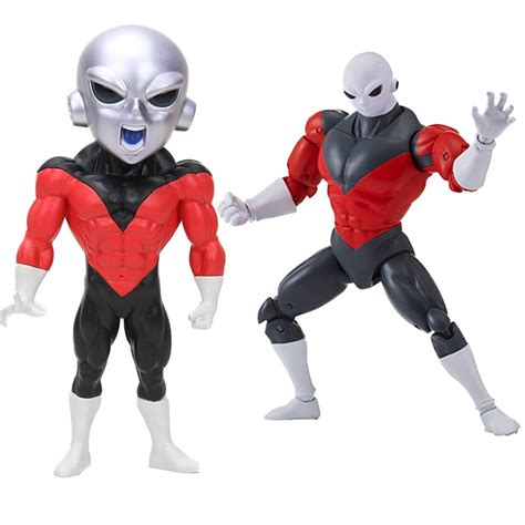 View a wide selection of action figures and other great items on ksl classifieds. Anime dragon ball Z action figure Super Dragonball Jiren ...