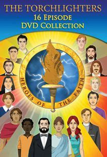 vision video christian  movies  dvds