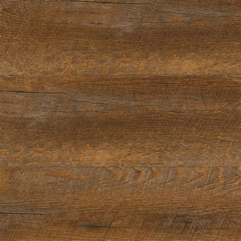 vinyl flooring nashville lifeproof nashville oak 8 7 in x 47 6 in luxury vinyl plank flooring 20 06 sq ft case