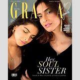 Rhea Kapoor Boyfriend   400 x 500 jpeg 42kB