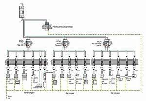 Les schemas electriques des installations domestiques for Plan maison r 1 100m2 13 les schemas electriques des installations domestiques