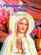 Revelaciones Marianas - Apariciones y mensajes de la ...