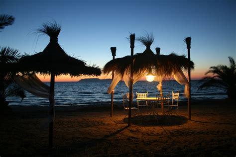 gazebo offerta offerta ombrellone gazebo caruso arredo
