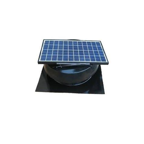 how to make a solar powered fan 17 best images about solar fan reviews on pinterest cap