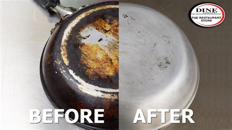 carbon  easily remove carbon  grease build