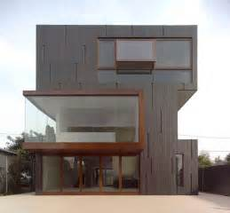 inspiring modern residential architectural styles photo contemporary vs modern style what s the difference