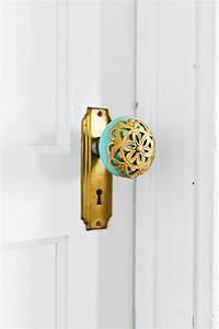 Le Poignet De La Porte : poignet de porte ~ Dailycaller-alerts.com Idées de Décoration