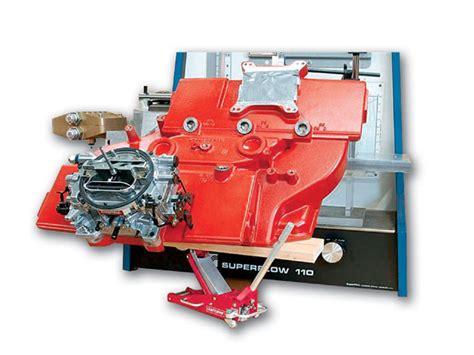 mopar engine intake manifold comparison hot rod network