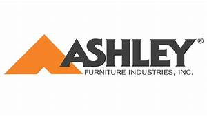 Ashleyjpg for Ashley furniture logo