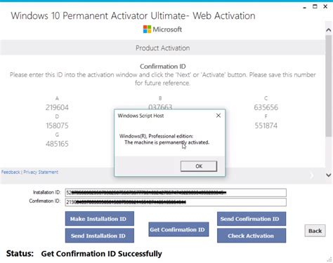 Windows 8 Permanent Activator 2017 Wayne