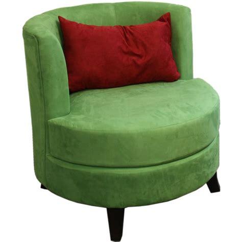 mint green accent chair mint green accent chair 16685179 overstock