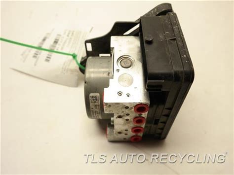 repair anti lock braking 2008 audi a3 electronic toll collection 2015 audi a3 audi abs pump 5q0907379aa used a grade