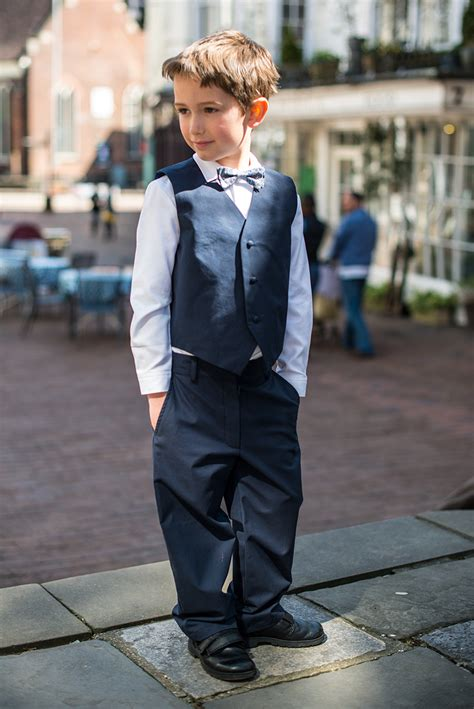 Dressing Your Kids For a Wedding | Kids and Baby Design Ideas