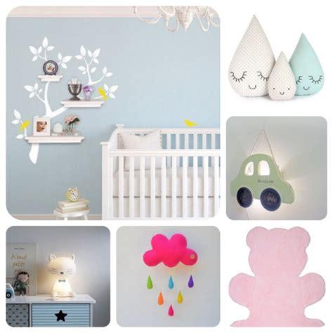 objet deco chambre objet deco pour chambre de bebe visuel 8