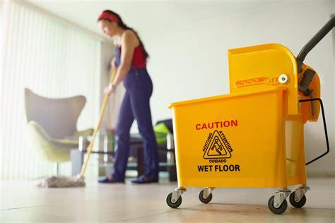 offre d emploi d entretien h f 224 strasbourg netimmo nettoyage