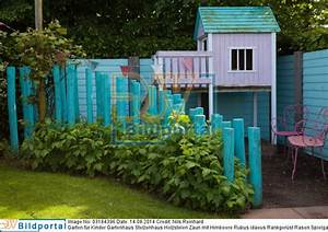 details zu 0003184396 garten fur kinder gartenhaus With französischer balkon mit zaun garten kinder