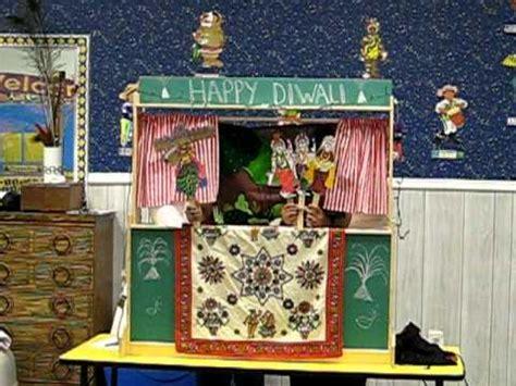 ramayan puppet show for preschoolers 481 | hqdefault