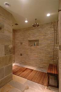 sublime teak bath mat ikea decorating ideas images in With teak tiles bathroom